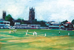 cricket grounds gallery