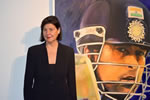 tao gallery exhibition of paintings by christina pierce, cricket artist